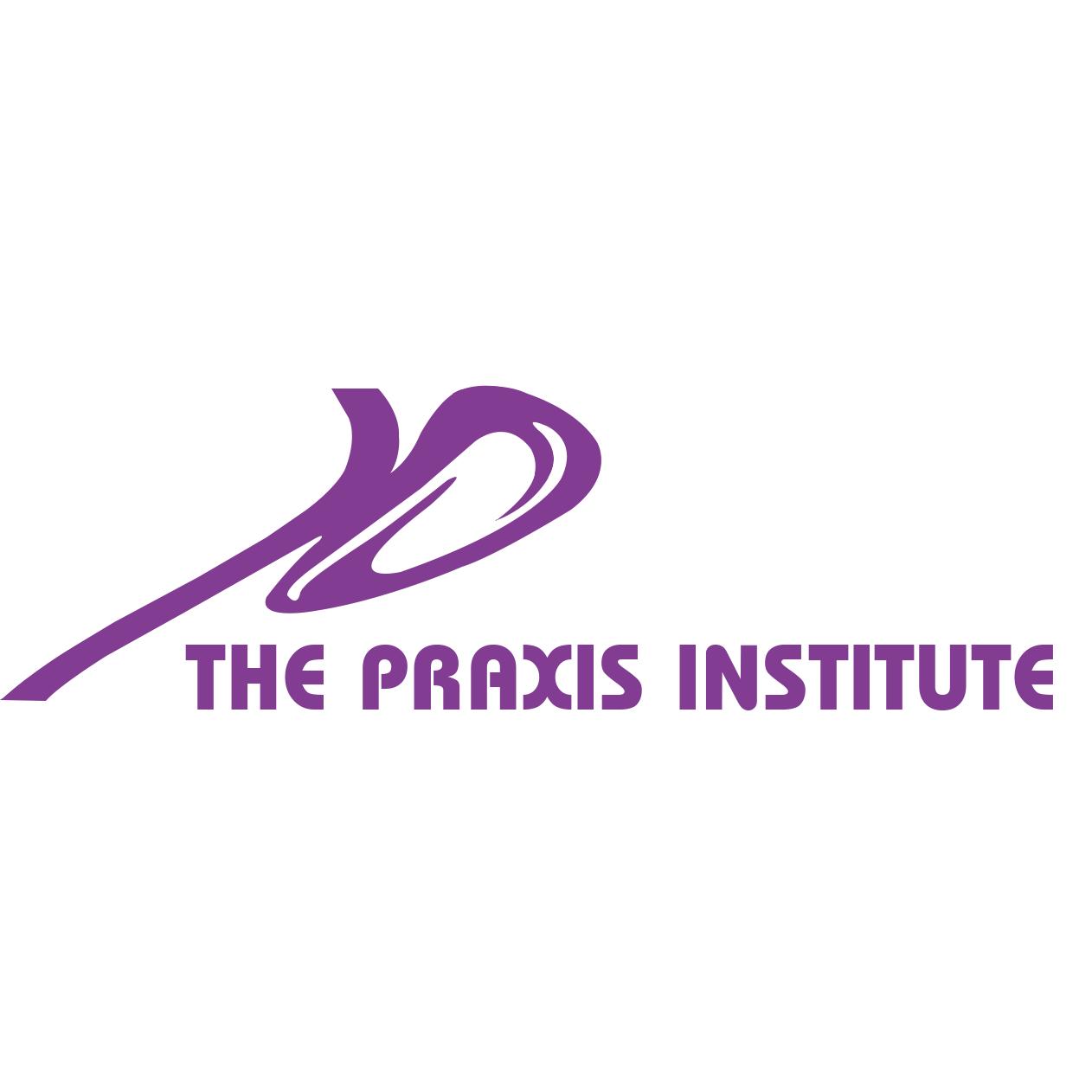 The Praxis Institute