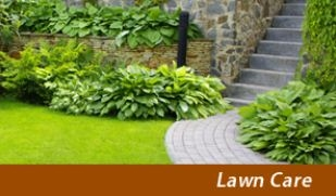 The Other Side Lawn Care - ad image