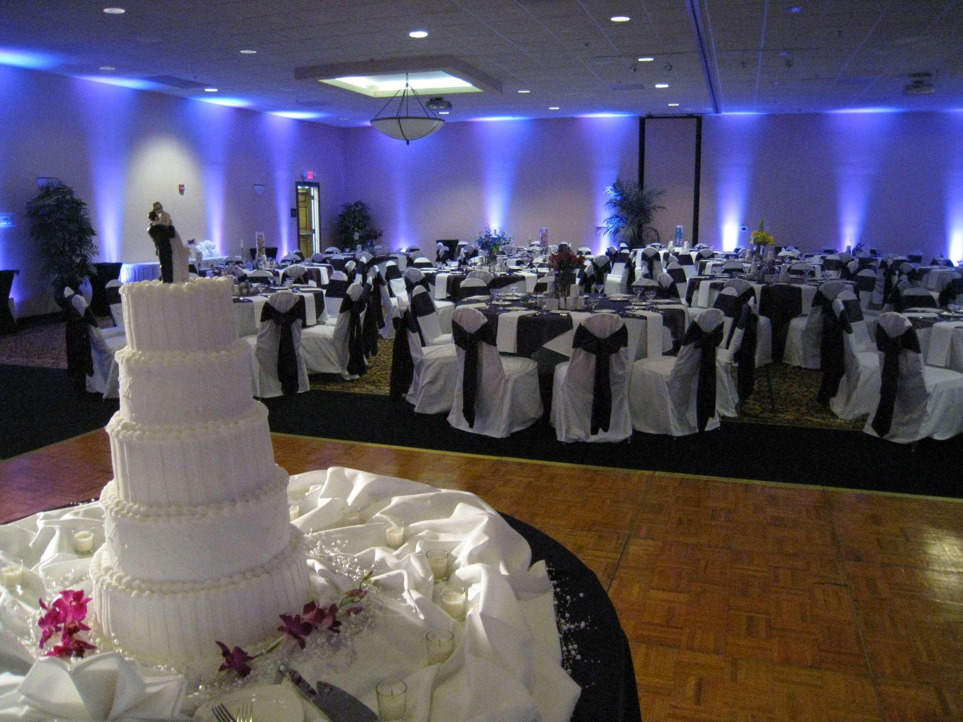 Hilton Garden Inn Champaign/ Urbana image 5