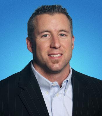 Chris Draper: Allstate Insurance