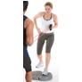 Fysiotherapie Medical Training Malden