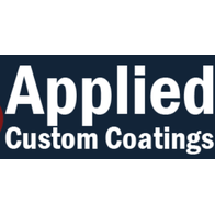 Applied Custom Coatings