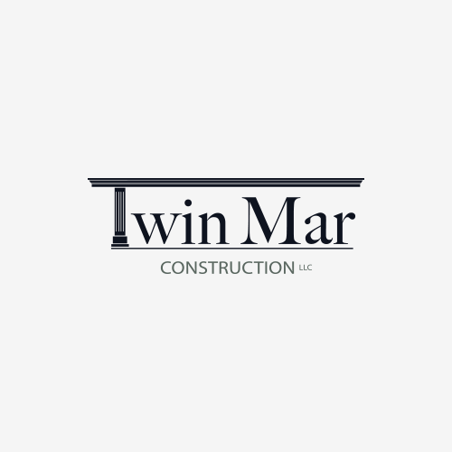 Twin Mar Construction LLC