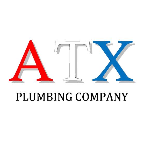 ATX Plumbing Company