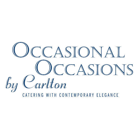 Occasional Occasions by Carlton Catering