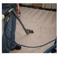 Lee Carpet Cleaning, Inc. image 2