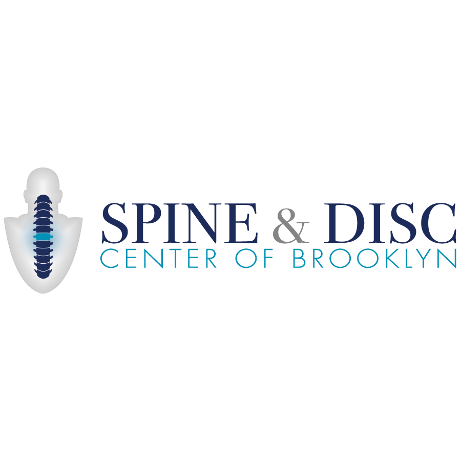 Spine and Disc Center of Brooklyn