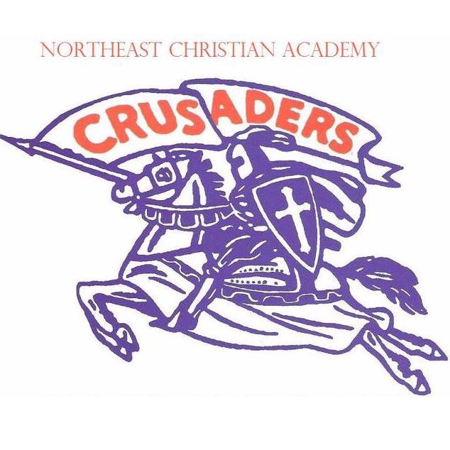 Northeast Christian Academy image 8