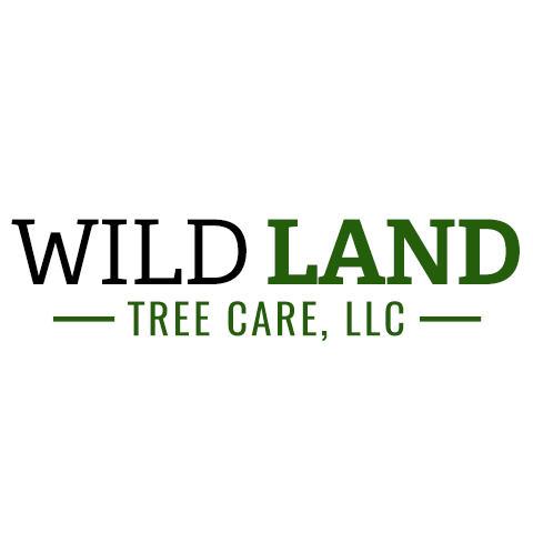 Wild Land Tree Care