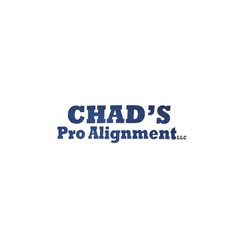 Chad's Pro Alignment, LLC