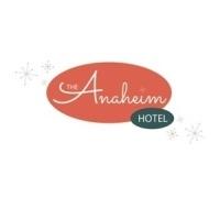 The Anaheim Hotel