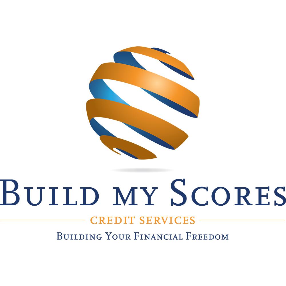 Build My Scores