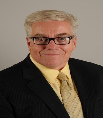 Allstate Insurance: R. Joe Cline