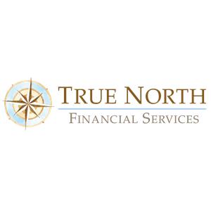 True North Financial Services
