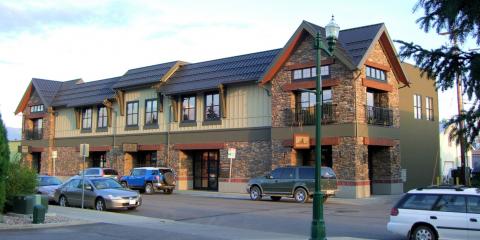 Jackola Engineering & Architecture, PC in Kalispell, MT, photo #30