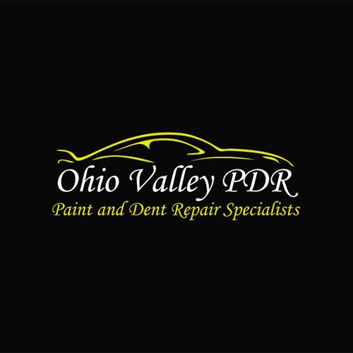 Ohio Valley Pdr image 0