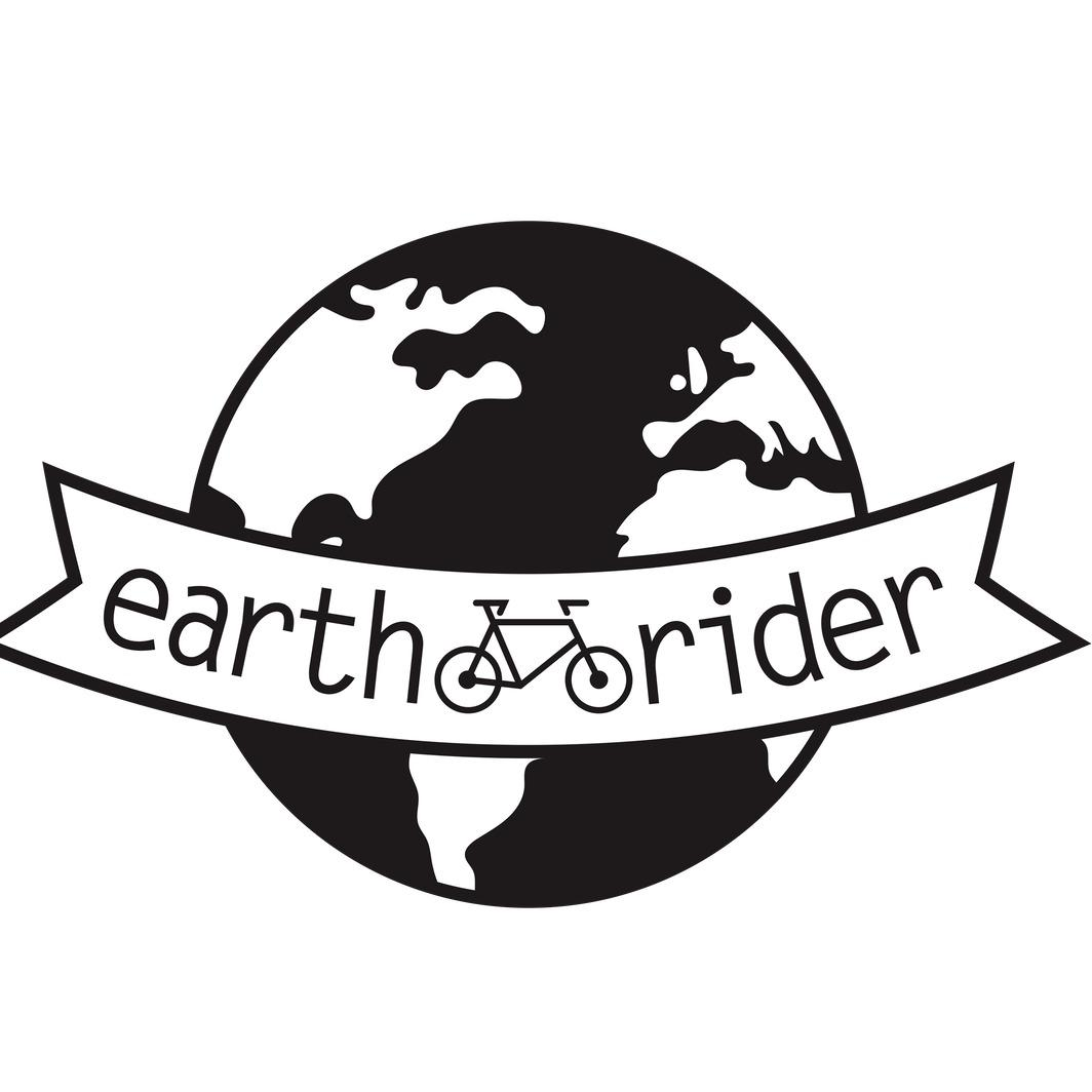 Earth Rider
