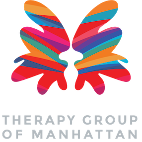 Therapy Group of Manhattan