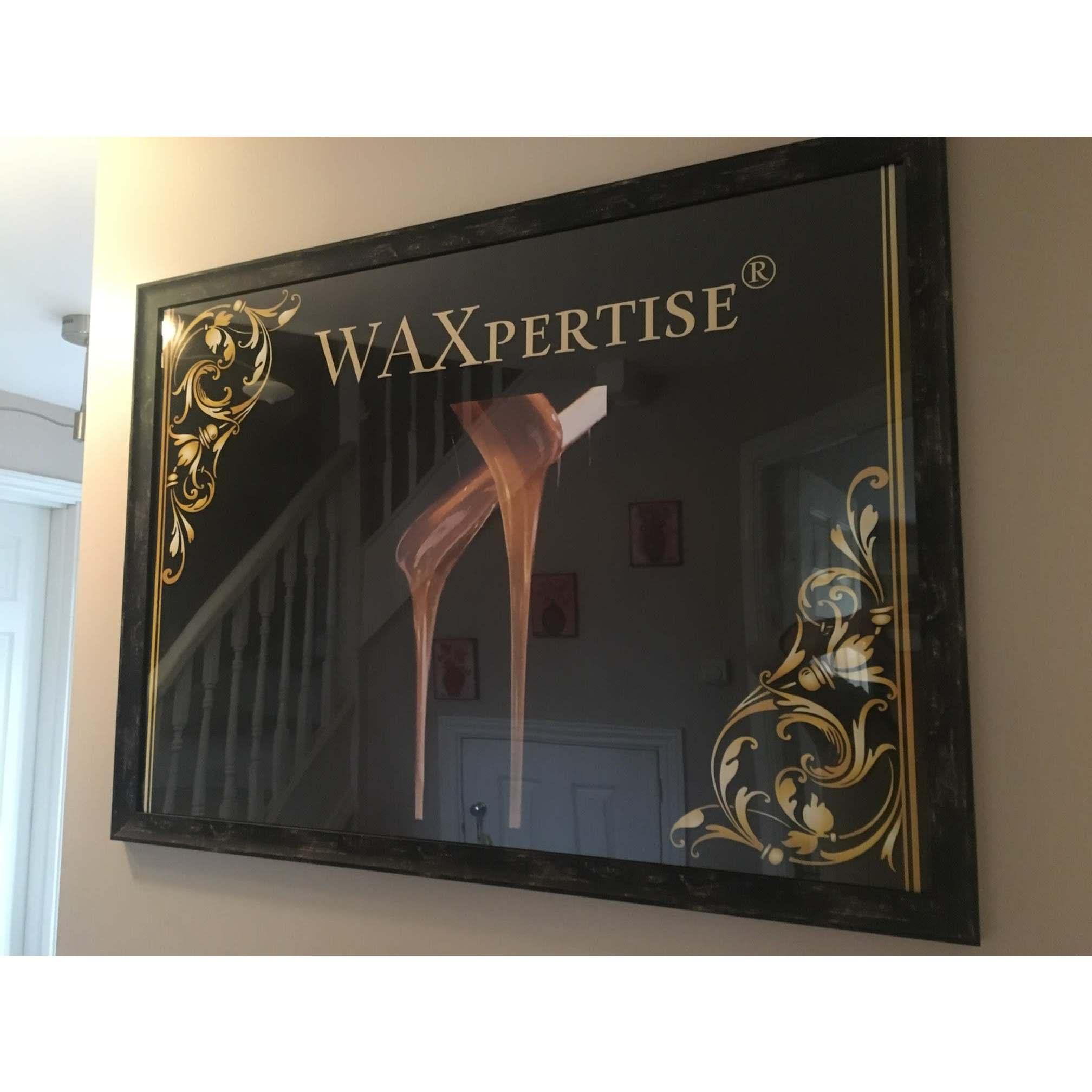 Waxpertise
