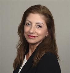 Mary Haluska - Ameriprise Financial Services, Inc. image 0