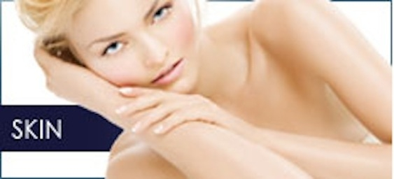 Palm Beach Plastic And Cosmetic Surgery image 8