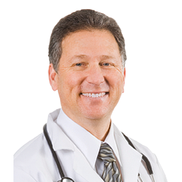 Dr. Steven R. Ruderman, MD, FACP