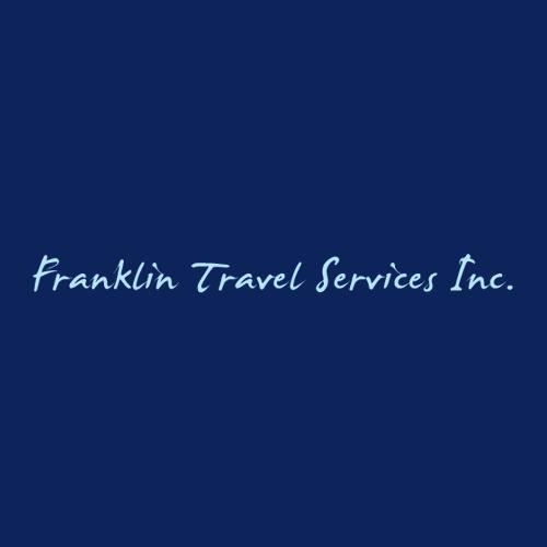 Franklin Travel Services Inc.
