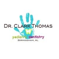 Dr. Clark Thomas, Pediatric Dentistry