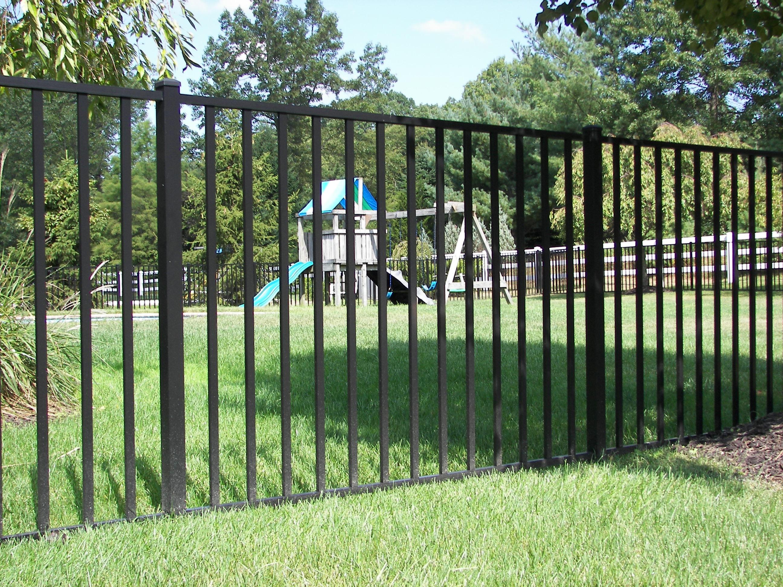 Direct AFG - Fence Palm Beach Gardens Florida