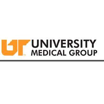 U T Internal Medicine Associates