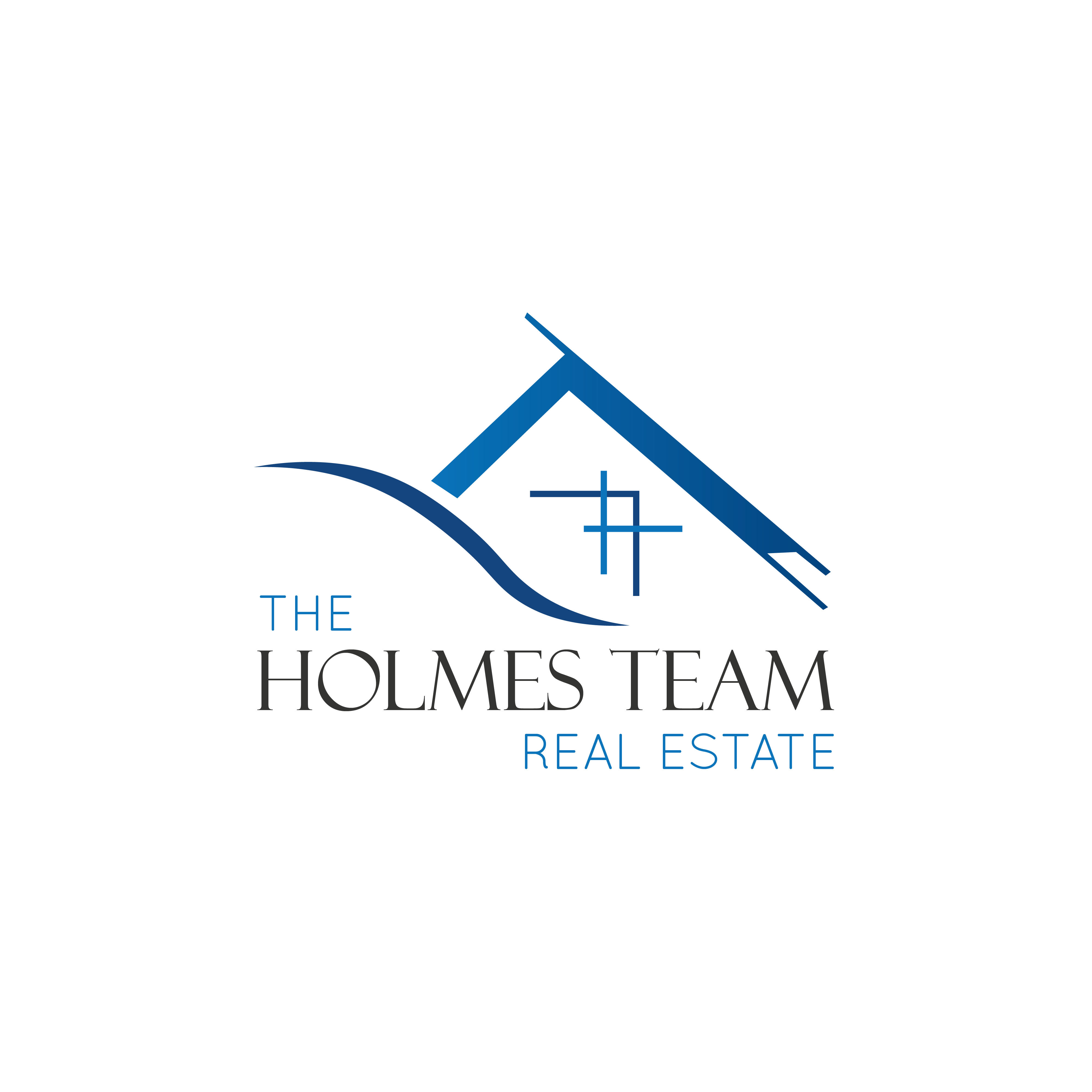 The Holmes Team