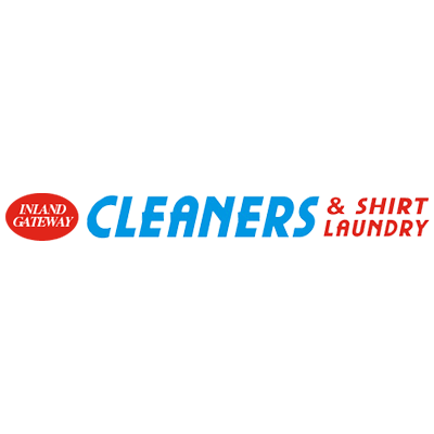 Inland Gateway Cleaners & Shirt Laundry