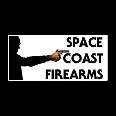 Space Coast Firearms