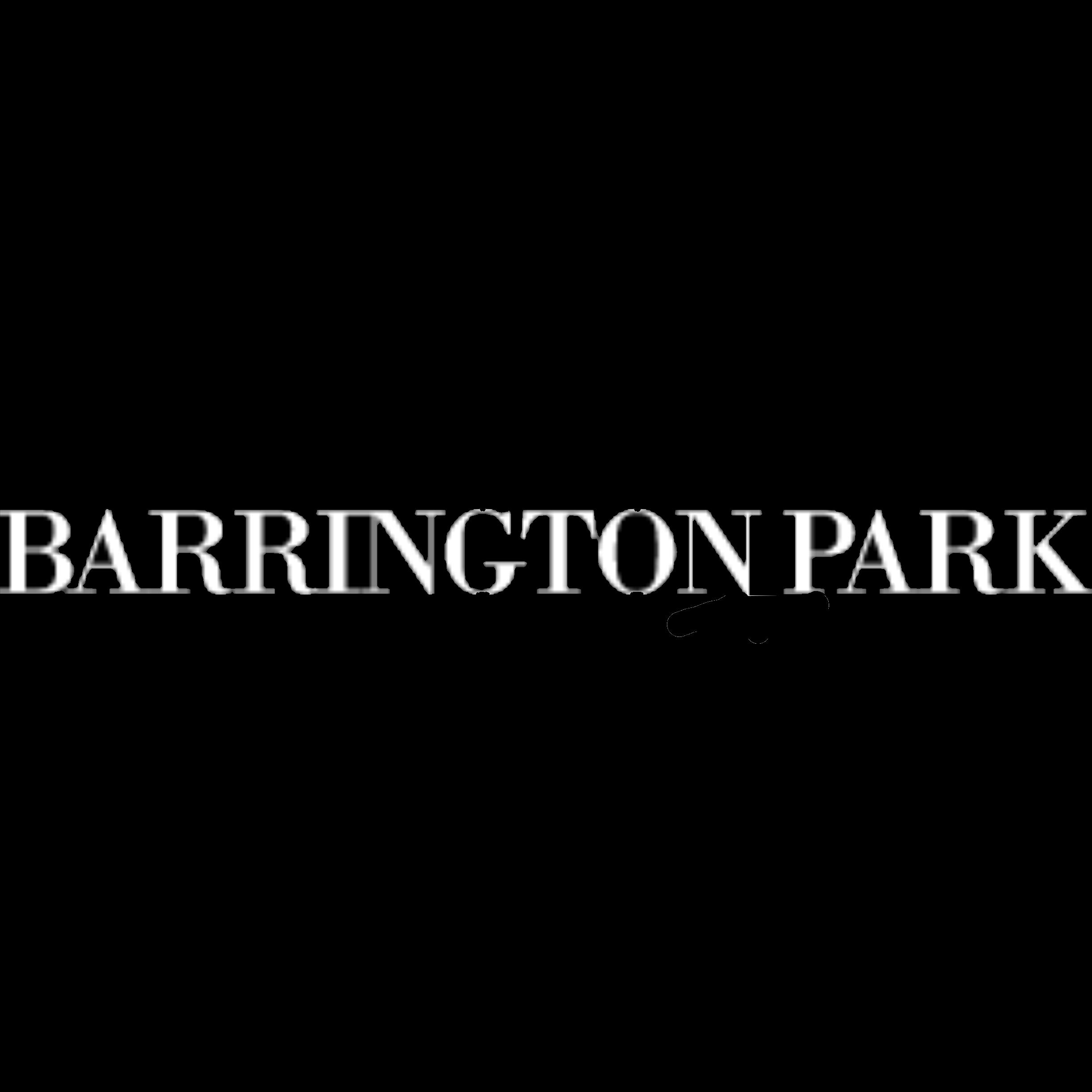 Barrington Park image 7