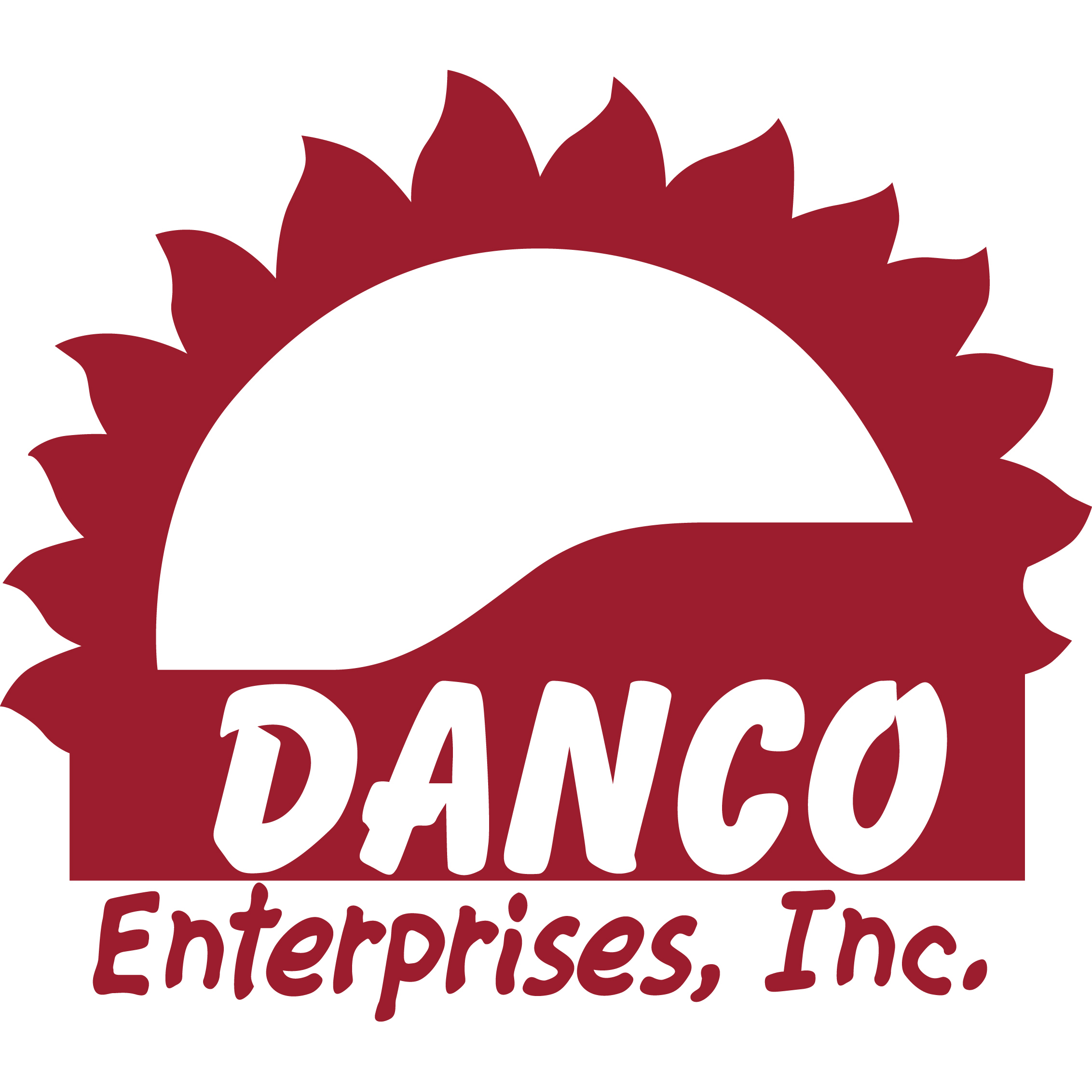 Danco Enterprises - Springfield, OH - Heating & Air Conditioning