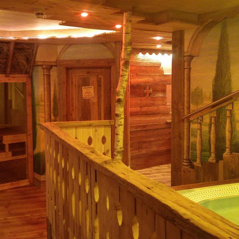 Relais Du Foyer Hotel Chatillon : Albergo relais du foyer alberghi ristoranti