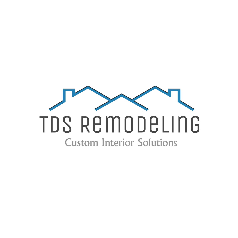 TDS Remodeling, LLC