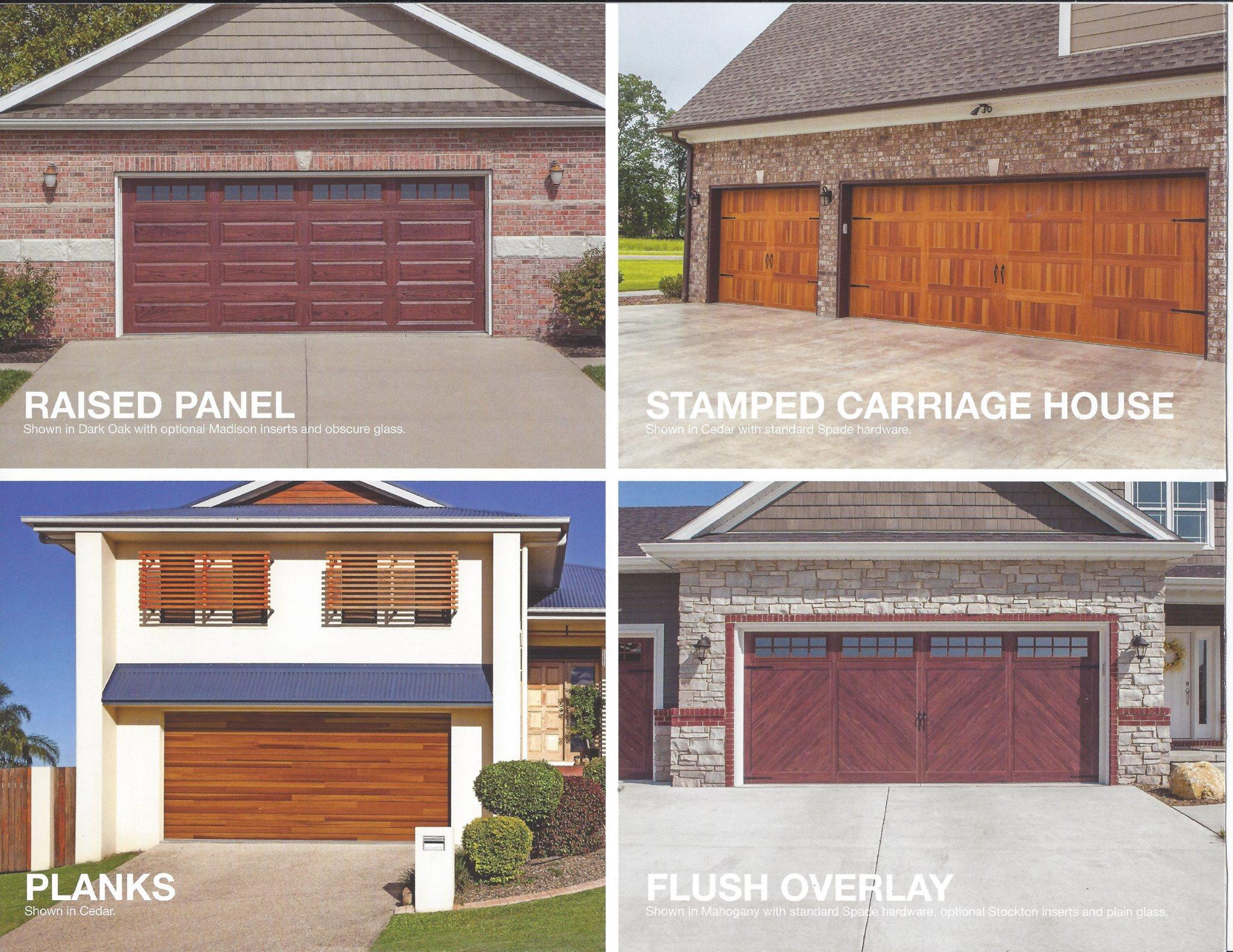 Orlando fl ace garage door and opener find ace garage for Garage doors orlando fl