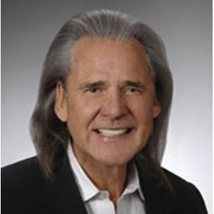 Robert M Walley, DDS
