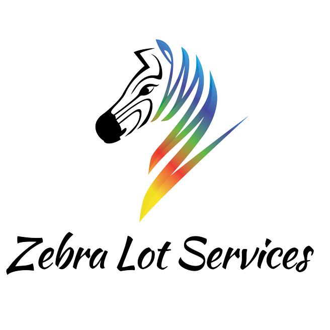 Zebra Lot Services LLC