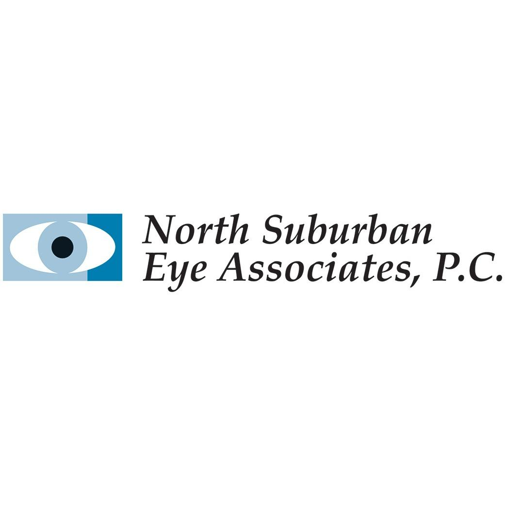 North Suburban Eye Associates