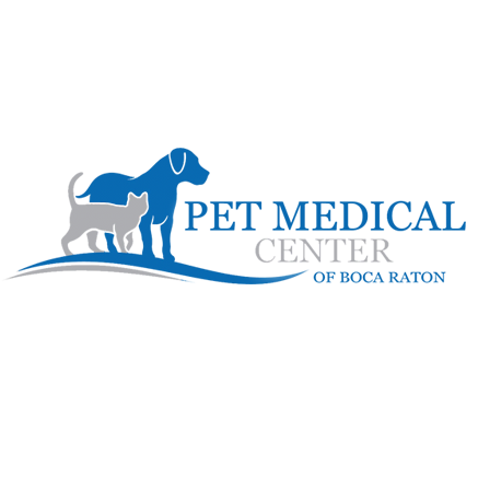 Pet Medical Center of Boca Raton