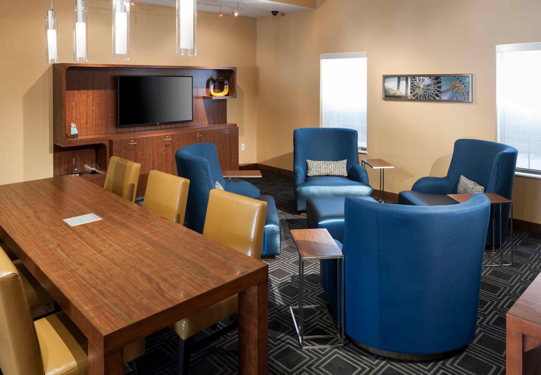 TownePlace Suites by Marriott Dallas Las Colinas image 13