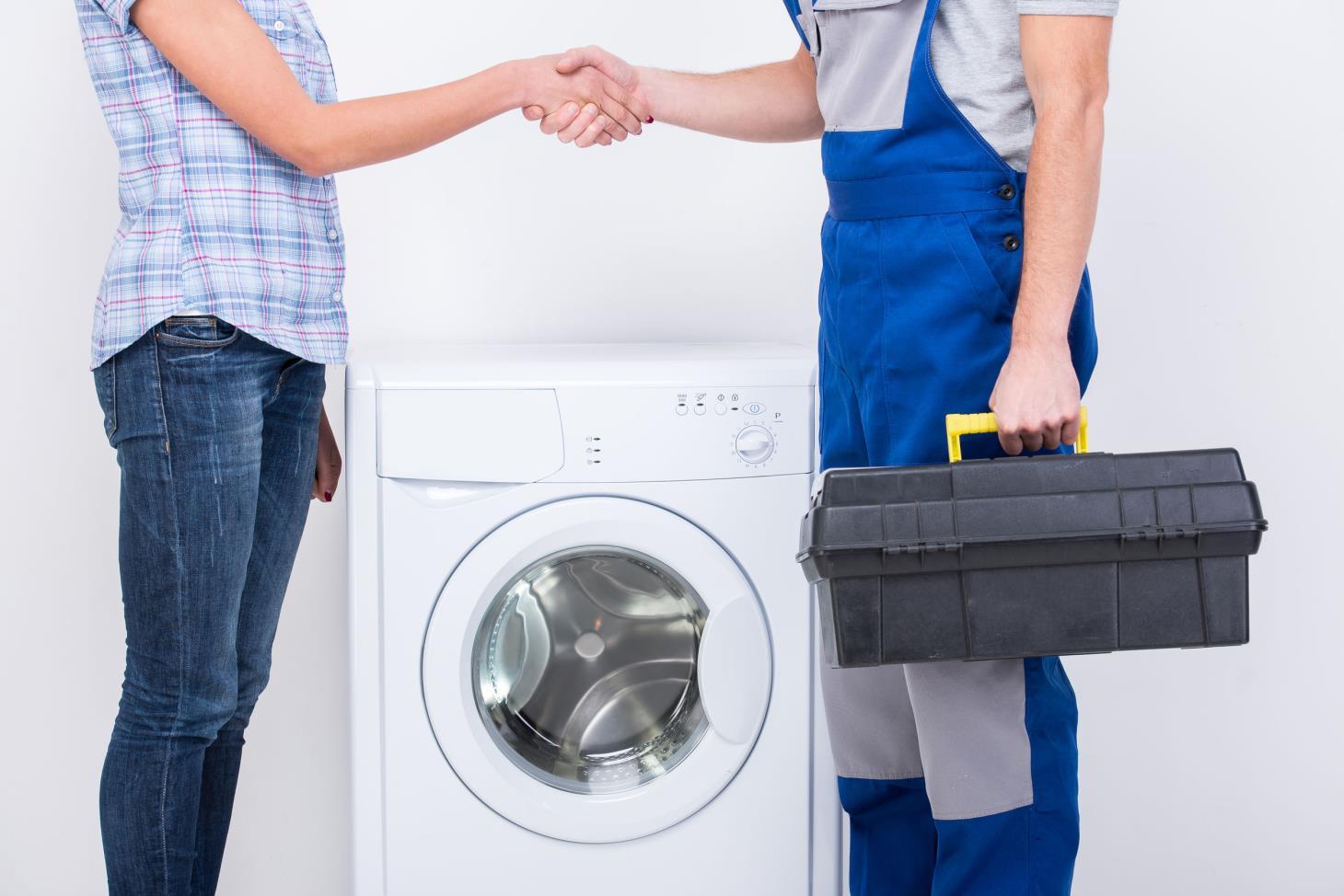 Jim Appliance Repair image 6