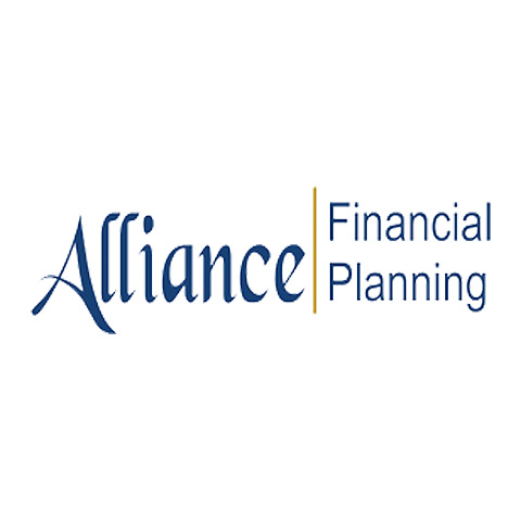 Alliance Financial Planning