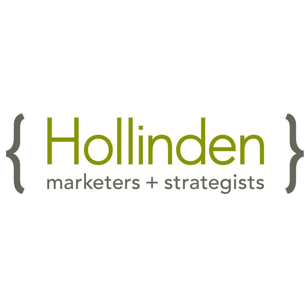 Hollinden