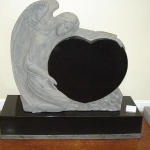 Billings Memorials Inc image 4