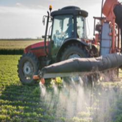 Precision Farming Solutions image 4