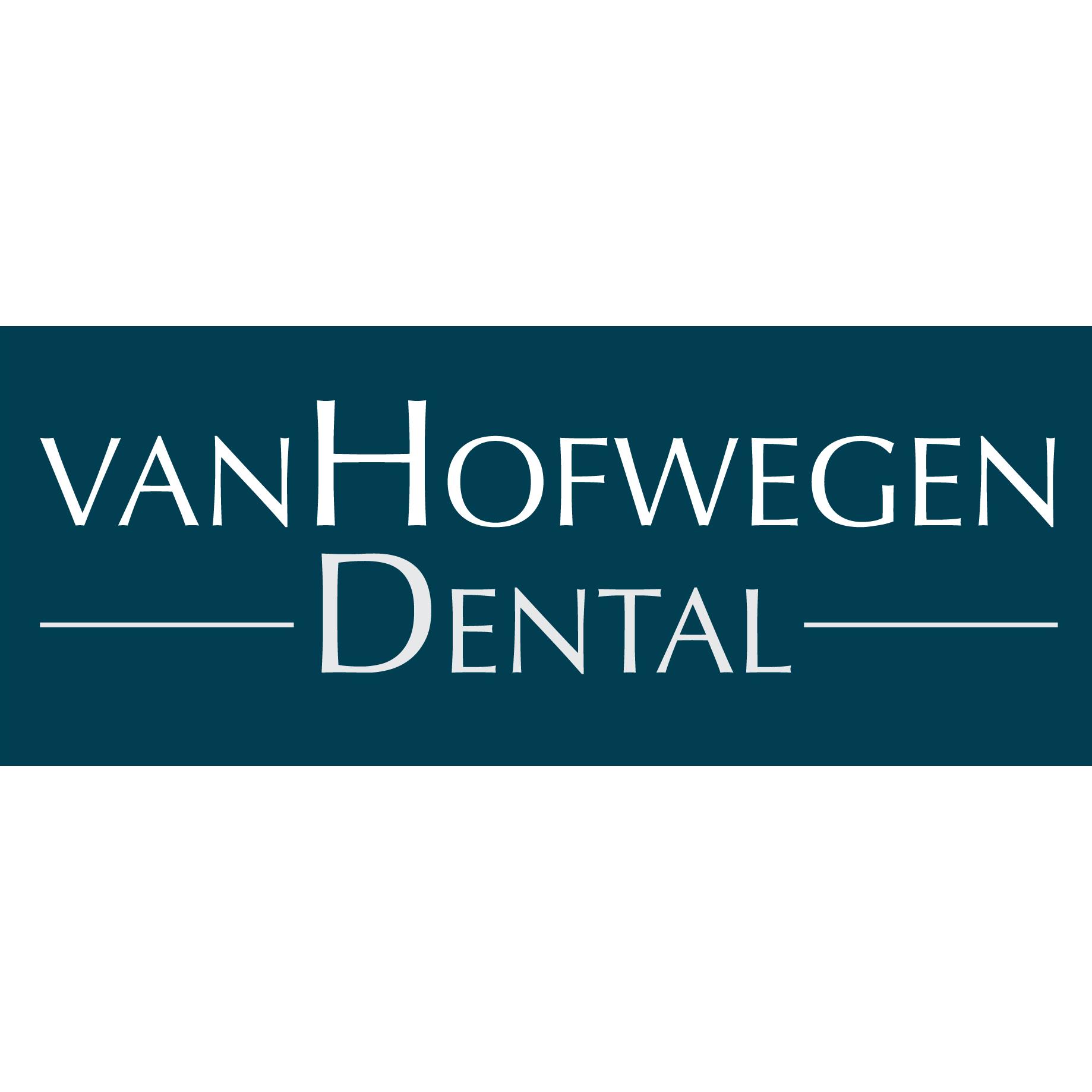 van Hofwegen Dental image 1