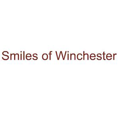 Smiles Of Winchester